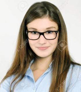 Profile picture of Cristina
