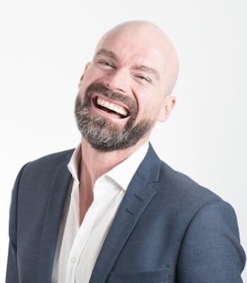 avatar for Wynonn Judd