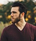 Profile picture of Jason Chaffetz