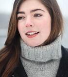 Profile picture of Dana Cortese