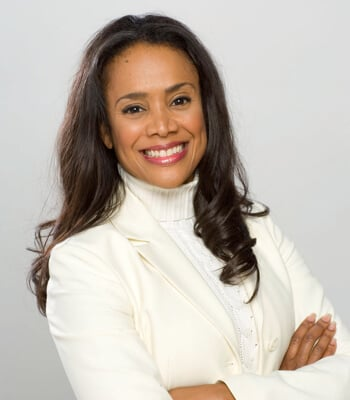 "Profile picture of Antawnia Jamison<span class=""bp-verified-badge""></span>"