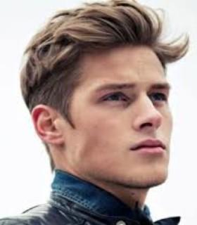 Profile picture of Max willor