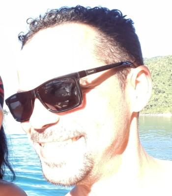 avatar for rrsousa1979